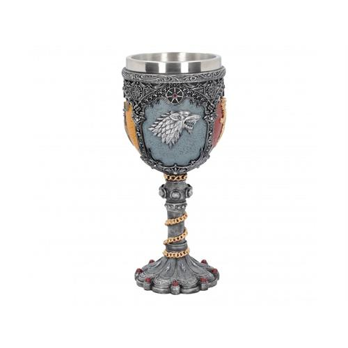calice-originale-game-of-thrones-deluxe-sigil-goblet-18-cm