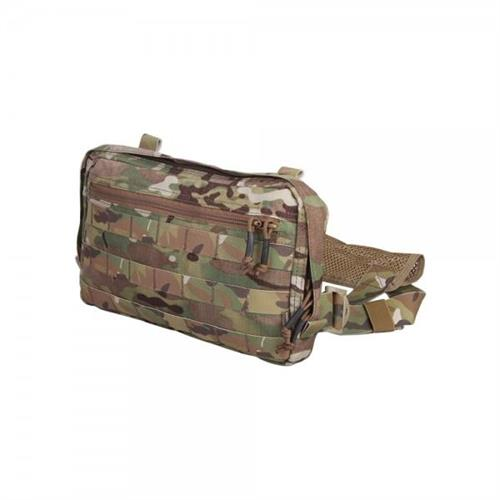 emerson-gear-chest-recon-bag-borsa-tattica-indossabile-multicam