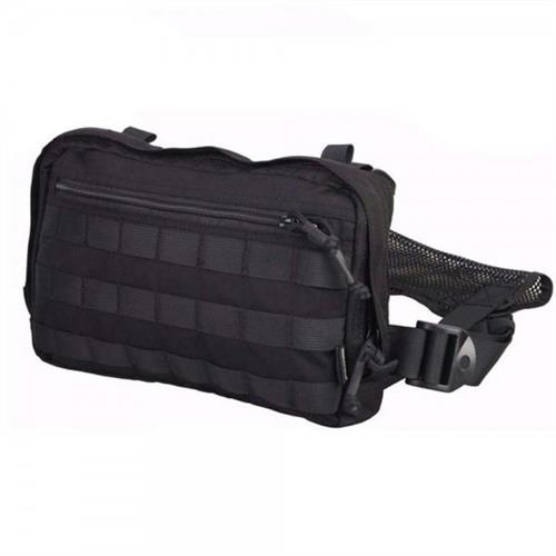 emerson-gear-chest-recon-bag-borsa-tattica-indossabile-nera