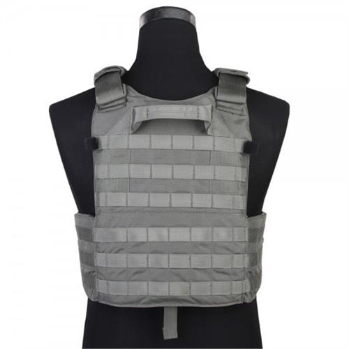 giubbino-tattico-tactical-vest-094k-m4-style-foliage-green-emersongear