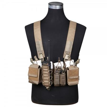 tactical-chest-d3cr-rig-coyote-brown-by-emersongear