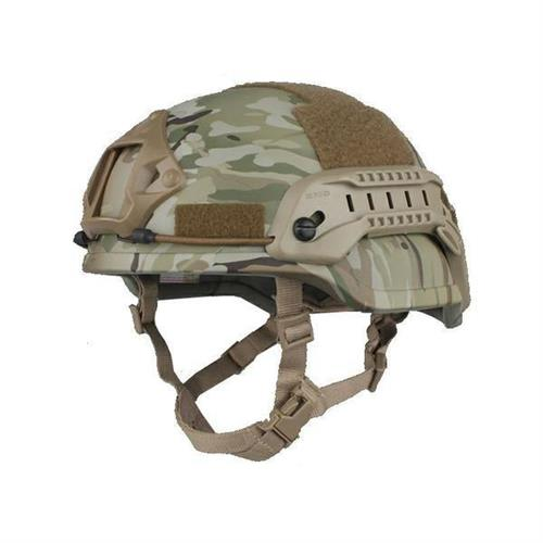 elmetto-ach-mich-2002-multicam-by-emersongear