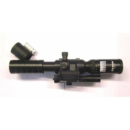 ottica-3-9x32g-military-style-con-laser-by-js-tactical