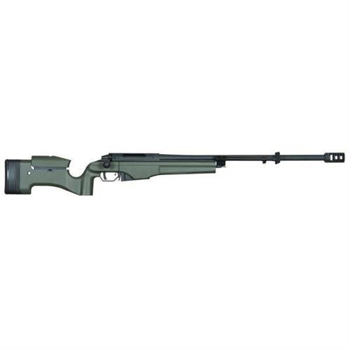 fucile-sniper-a-gas-msr-009-olive-drab-by-ares