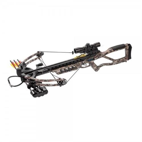 balestra-compound-fighter-185-libbre-camo-full-optional-man-kung