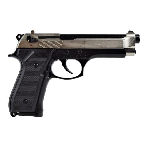 pistola-a-salve-m92-bicolor-carrello-cromato-calibro-8-mm-bruni-italia
