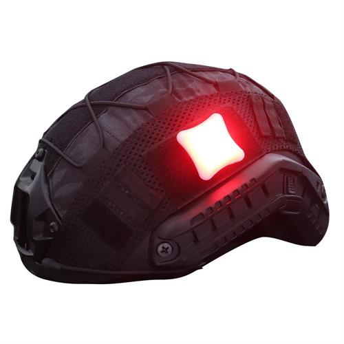 wosport-tactical-recognition-light-rossa-wo-hl41r