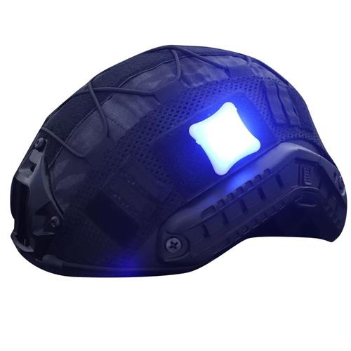 wosport-tactical-recognition-light-blu-wo-hl41b