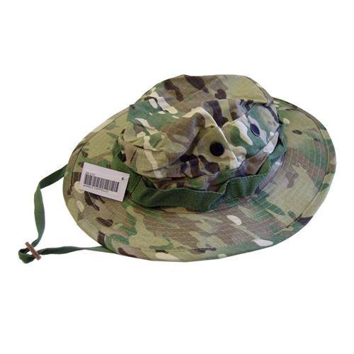 royal-cappello-jungle-multicam-taglia-s-jm-016-s