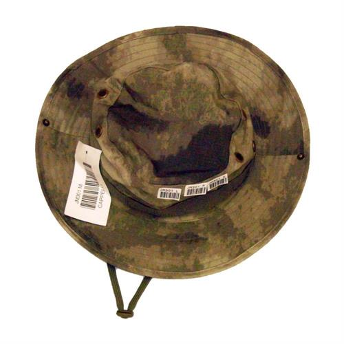 royal-cappello-jungle-taglia-m-a-tacs-jm301-m