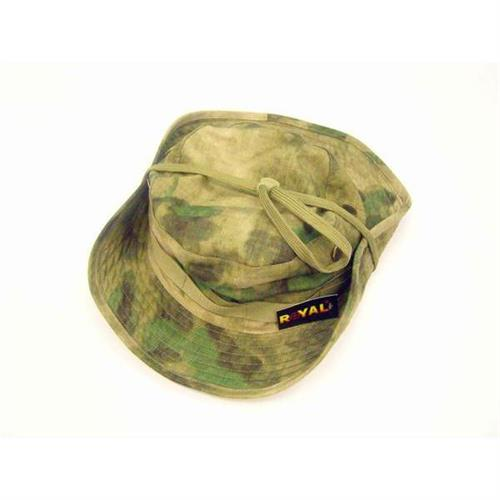 bonnie-hat-atacs-green-small-jm302-s