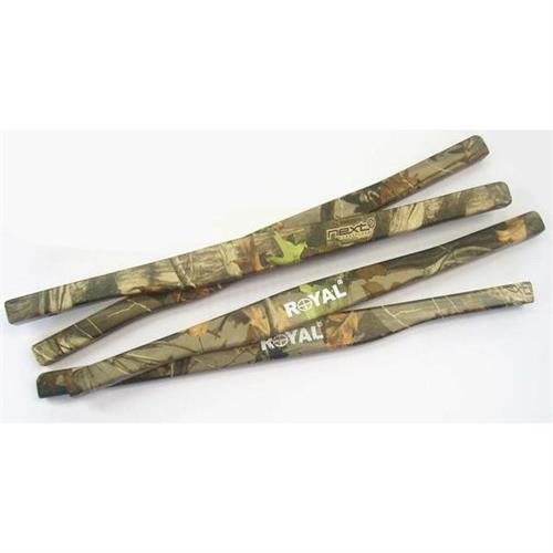 limbs-camo-set-4pz-pl-26lset