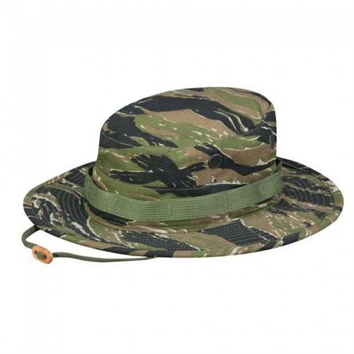 propper-boonie-hat-asian-tiger-stripes-7-pp-f5501-ats7