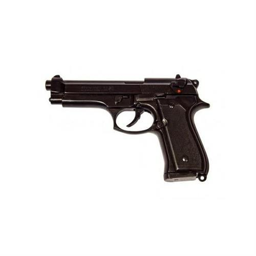 bruni-pistola-a-salve-92-calibro-9mm-nera-br-1305
