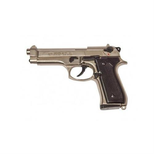 bruni-pistola-a-salve-92-calibro-9mm-nikel-br-1305n