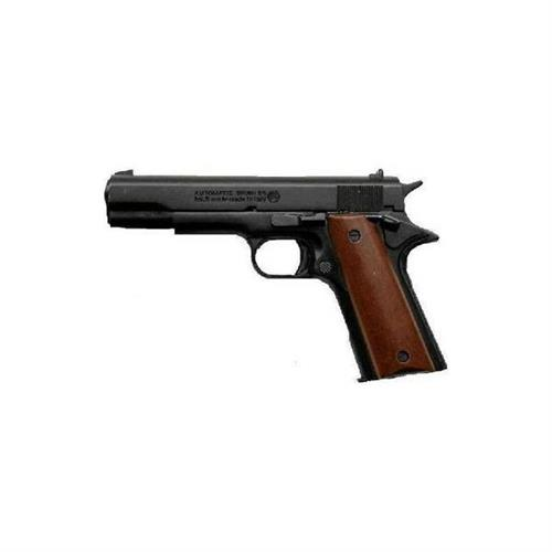 bruni-pistola-a-salve-96-calibro-8mm-nero-br-1500
