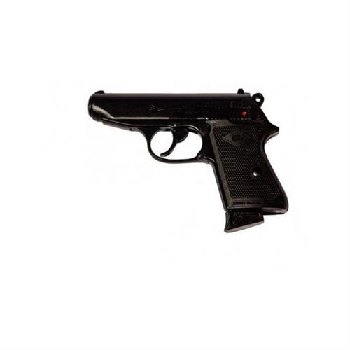 bruni-new-police-calibro-9mm-nera-br-2001