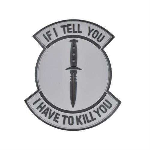 patch-in-pvc-if-i-tell-you-em5547