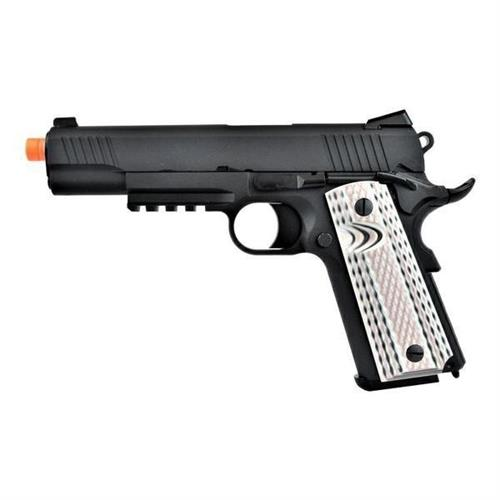 we-pistola-a-gas-1911-m45a1-nera-we15b