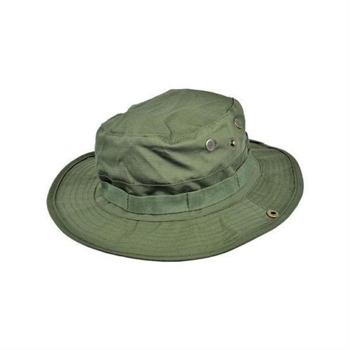 js-tactical-bonnie-hat-verde-m-jswar-bon-vm