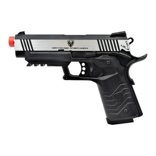 hfc-pistola-a-gas-hg-171-tactical-1911-silver-nero-hg-171s