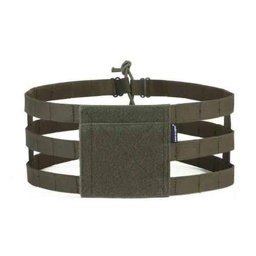 emersongear-blue-label-3-band-lite-cummerbund-ranger-green-emb7437rg