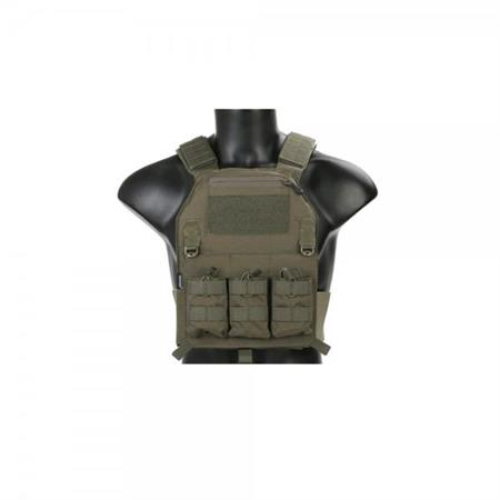 emersongear-blue-label-tactical-vest-419-ranger-green-emb7376rg