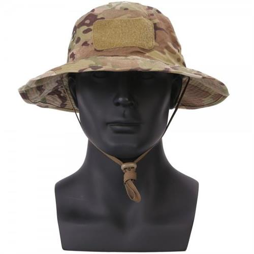 emersongear-blue-label-bonnie-hat-multicam-emb9472mc