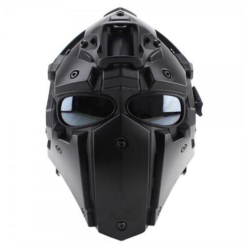 emersongear-maschera-ronin-fan-full-face-nera-bd-6646b