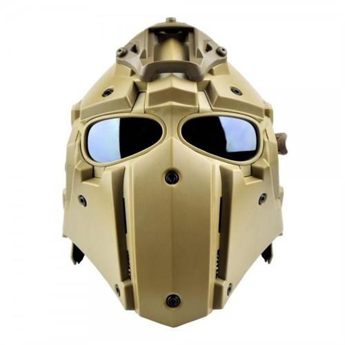 emersongear-maschera-ronin-fan-full-face-tan-bd-6646t