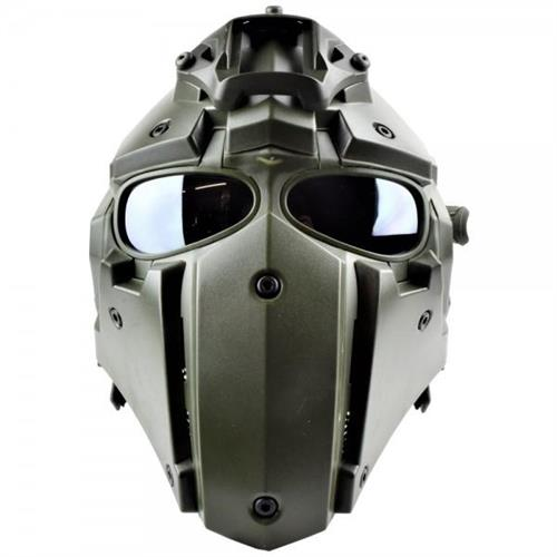 emersongear-maschera-ronin-fan-full-face-olive-drab-bd-6646v