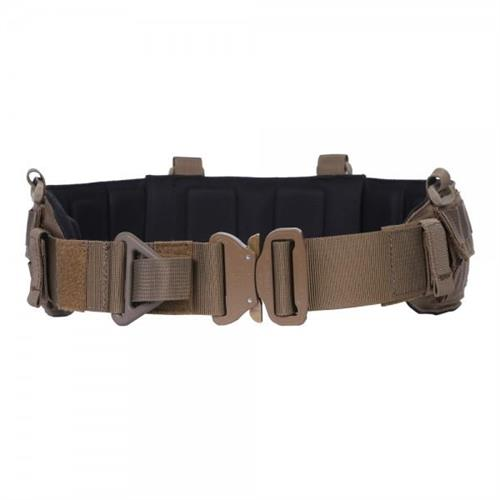 emersongear-blue-label-cobra-battle-belt-coyote-brown-taglia-l-emb9392cb