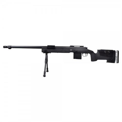 well-fucile-sniper-bolt-action-nero-mb4417b