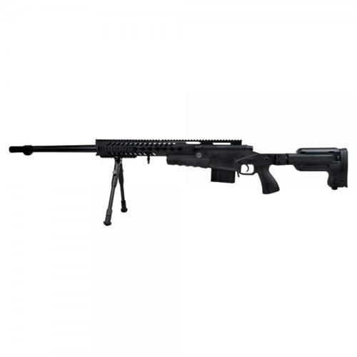 well-fucile-sniper-bolt-action-nero-mb4418b