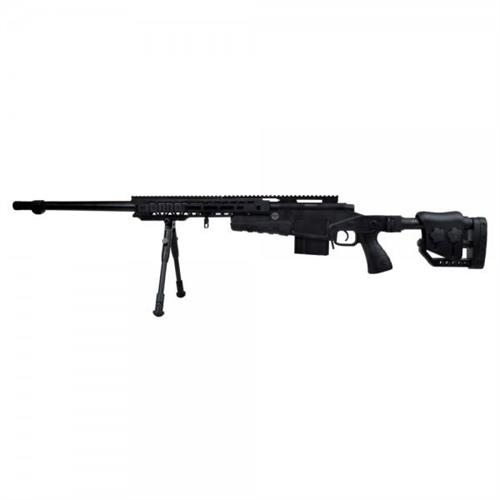 well-fucile-sniper-bolt-action-nero-mb4419b