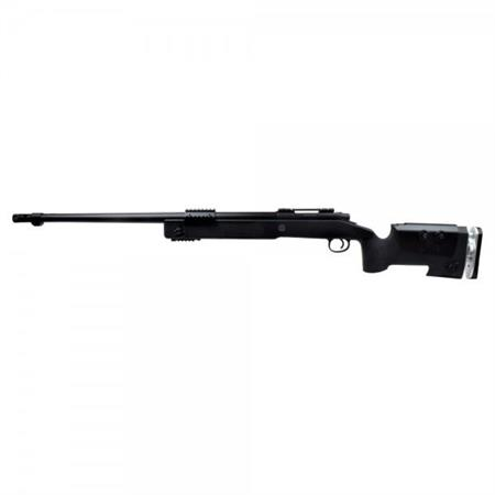 well-fucile-sniper-bolt-action-nero-mb17b
