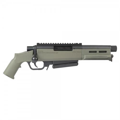 fucile-bolt-action-sniper-series-as03-olive-drab-amoeba