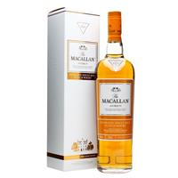 the-macallan-amber_image_1