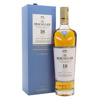 the-macallan-18-anni-triple-cask-2018_image_1