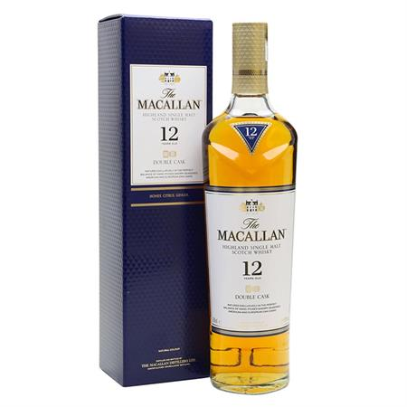 the-macallan-12-anni-double-cask