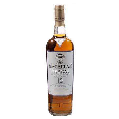the-macallan-18-y-fine-oak-single-malt