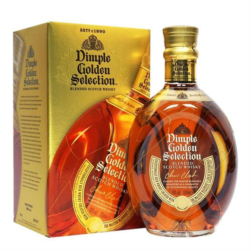 whisky-dimple-dimple-golden-selection