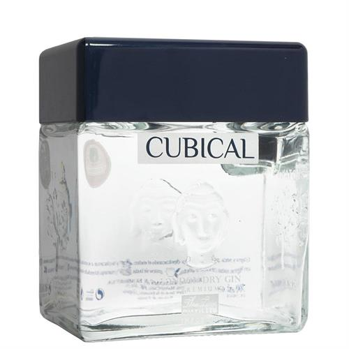 williams-humbert-cubical-dry-gin-premium
