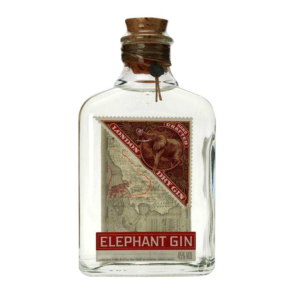 elephant-gin-distillery-gin_medium_image_1