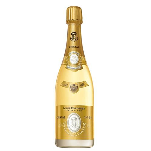 louis-roederer-cristal-2008-champagne-aoc