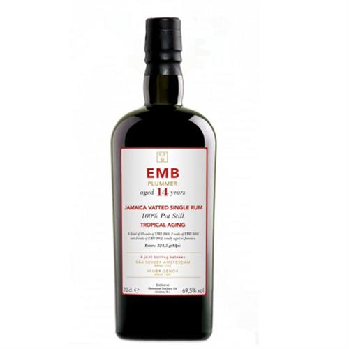 velier-monymusk-emb-2004-14-anni-tropical