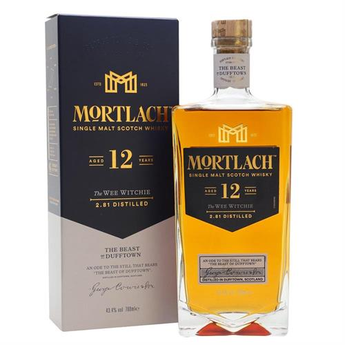 mortlach-12-years-old