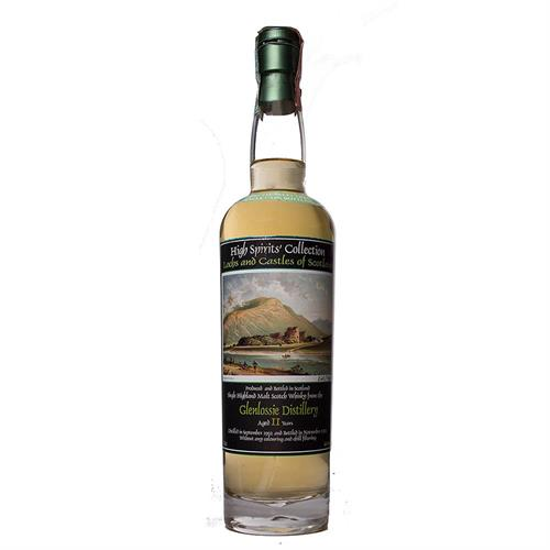 high-spirits-selection-high-spirits-glenlossie-11-anni-1992