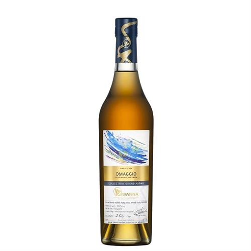 velier-savanna-grand-arome-omaggio-2007-10-years-old