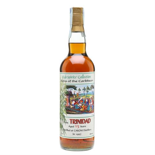 high-spirits-selection-high-spirits-caroni-15-years-old